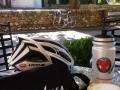 Servizi Bike Tour