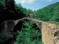 Itinerario 1 Ponte della Pia